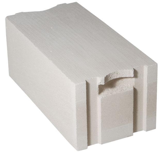 Betonnyj blok