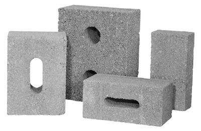 Прочность и другие желательные свойства бетона определяются количеством воды в бетонной смеси.