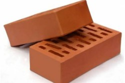 Керамический кирпич является традиционным строительным материалом, используемым для возведения жилых домов во всем мире уже многие столетия.