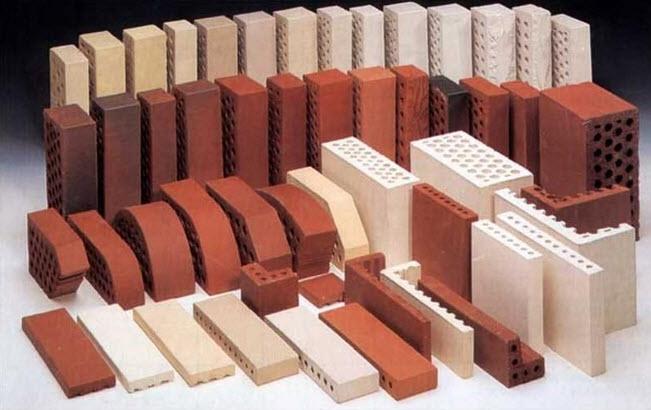 Кирпич вот уже не одно столетия является одним из лучших строительных материалов. Сегодня существует множество его видов и форм.