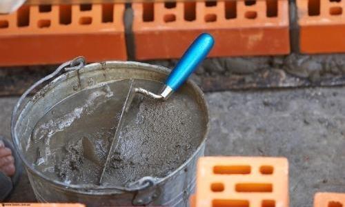 Пропитка для кирпича от влаги