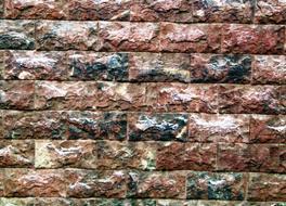 Чем обработать кирпичную стену от влаги