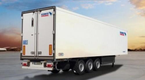 Транспортировка и хранение раствора