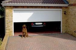 garazh10