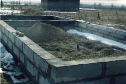 Fundament-iz-sbornogo-zhelezobetonna