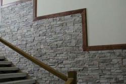 Otdelka-sten-dekorativnym-kirpichom