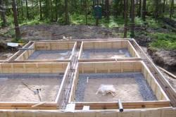 Именно от марки бетона будет зависеть ответ на вопрос – сколько стоит бетон для фундаментальных работ при постройке.