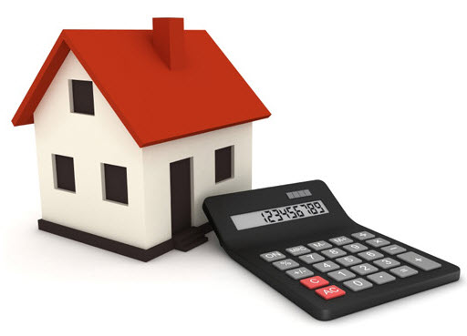 Расчет  необходимого количества кирпича для строительства дома