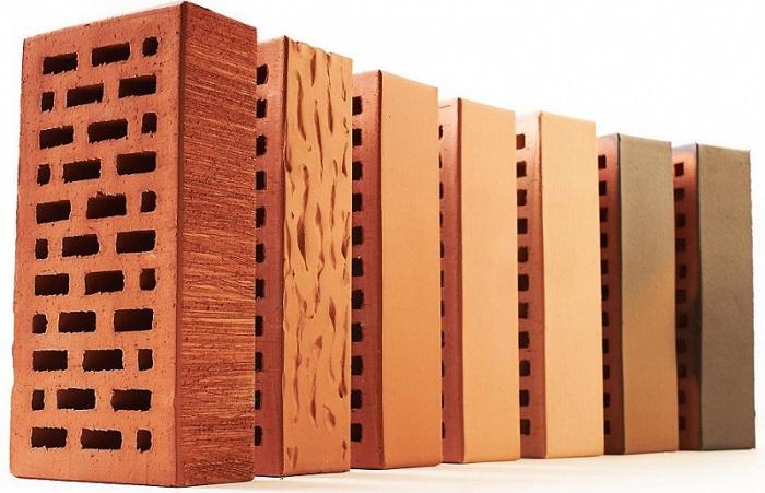 Схема пола по деревянным балкам