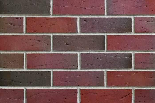 How to make a brick in the garage