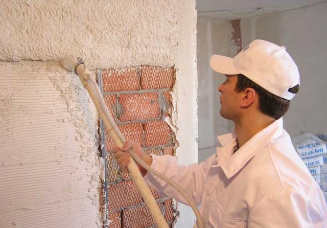 Заменитель бетонной смеси расплыв конуса бетонной смеси гост