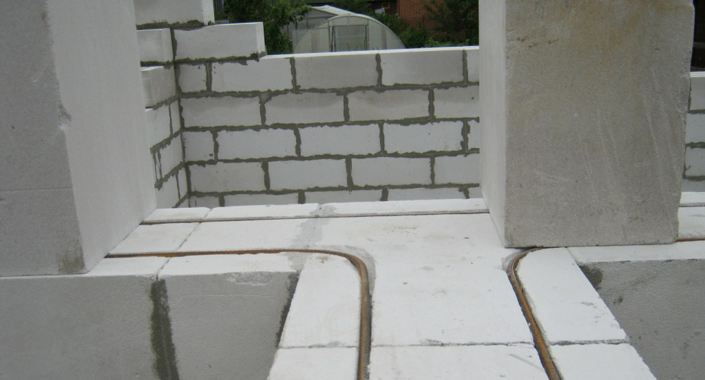 Можно класть пеноблоки на цементный раствор фон лофт бетон