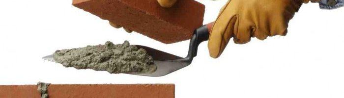 Подвижность строительного раствора определяют нео бетон