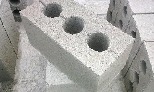 Цементный раствор для кладки шлакоблока бетон днепропетровская